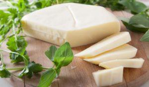Сыр при поликистозе