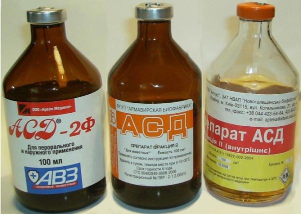 Медикаментозное лечение кисты почки: таблетки, препараты, средства ...